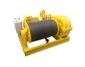 2 ton winch for sale