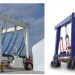 Lifting Equipment for Sale