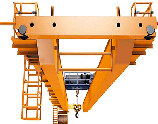 Remote control crane for sale