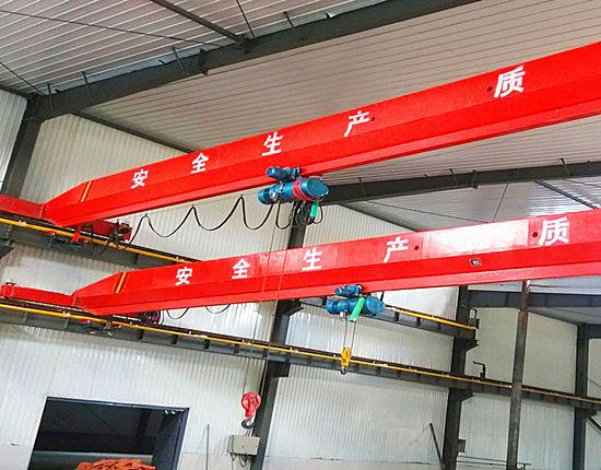 Workstation crane for sale