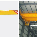 Information on Explosion-proof Bridge Crane