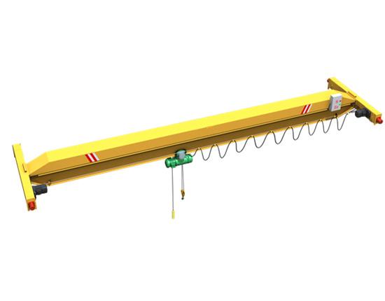 AQ-LB overhead crane for sale