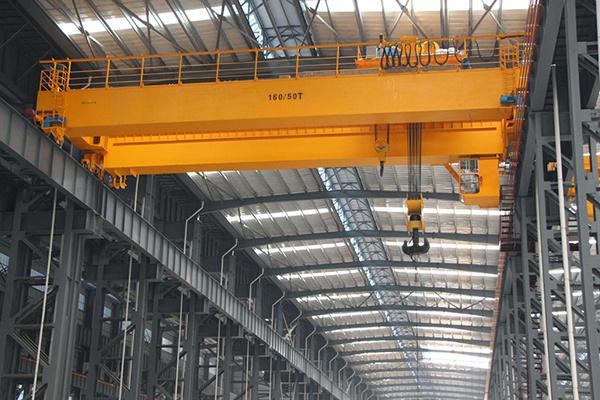 AQ-QD overhead crane for sale